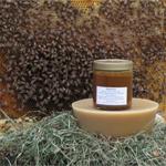 Bienenbrot (470 Gramm)