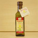 Arganöl (0,5 Liter)