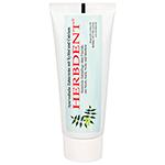 Herbdent, ayurved. Zahncreme mit Xylitol (80 ml)