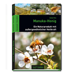 D. Mix - Manuka Honig
