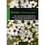A. Ende - Manuka-Heilmittel der Natur