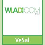 VeSal (90 Kapseln)