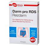 Darm pro RDS Reizdarm (60 Kap.)