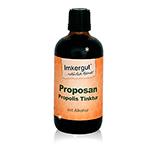 Proposan Propolis Tinktur (100 ml)
