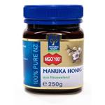 Manuka Honig MGO 100+ (250 Gramm)