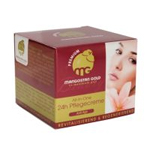 Mangostan Gold 24h Pflegecreme (50 ml)