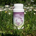 OPC 98+ (90 Kapseln)