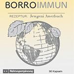 Borro Immun (90 Kapseln)
