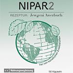 Nipar 2 (90 Kapseln)
