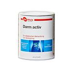 Darm activ (400 Gramm)