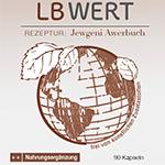 LB-Wert (90 Kapseln)