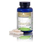 L-Taurin (120 Kapseln)