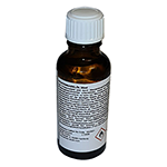 Fichtennadelöl / Tannenöl (30 ml)
