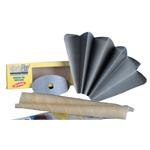 CleanEar® Ohrkerzen zur Ohrhygiene (2 Stück)