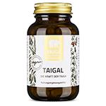 TaigaL (90 Kapseln)