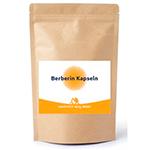 Berberin (60 Kapseln)